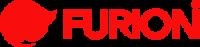 Furion