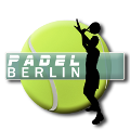 Padel Berlin
